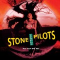 CDStone Temple Pilots / Core / Remastered 2017
