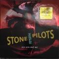 4CDStone Temple Pilots / Core / 25Th Anniversary Super DeLuxe / 4CD+