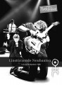 DVD/CDEinsturzende Neubauten / Live At Rockpalast 1990 / DVD+CD