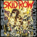 LPSkid Row / B-Side Ourselves / Vinyl