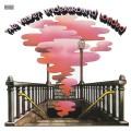 5CDVelvet Underground / Loaded / 5CD+DVD Box / 45th Annivers.Edition