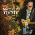 CDTrout Walter / Livin' Every Day