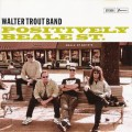 CDTrout Walter / Positively Beale Street