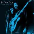 LPGuy Buddy / Stone Crazy Blues / Vinyl