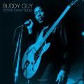 LPGuy Buddy / Stone Crazy Blues / Vinyl