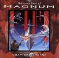 CDMagnum / Chapter & Verse / Very Best Of