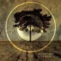 CDJiříkovo vidění / V poli strom