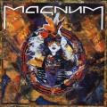 CDMagnum / Rock Art