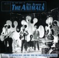 CDBurdon Eric & Animals / Very Best Of