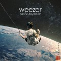 CDWeezer / Pacific Dream