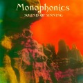 LPMonophonics / Sound Of Shining / Vinyl