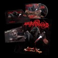 2CDDeranged / Struck By A Murderous Siege / 2CD