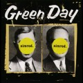 2LPGreen Day / Nimrod / 20TH ANNIVERSARY / Vinyl / 2LP / Yellow