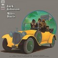 LPDavis Miles / Jack Johnson / Vinyl