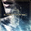 CDCromonic / Time / Japan Version