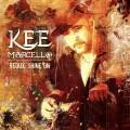 CDMarcello Kee / Redux:Shine On