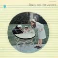 LPGuy Buddy / Buddy Guy and the Juniors / Vinyl