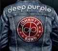 CDDeep Purple / Johnny's Band / EP / Digipack