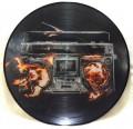 LPGreen Day / Revolution Radio / Vinyl / Picture