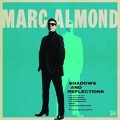 CDAlmond Marc / Shadow And Reflections