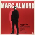 LPAlmond Marc / Shadow And Reflections / Vinyl