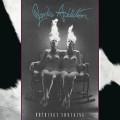 LPJanes Addiction / Nothing's Shocking / Vinyl
