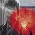 2LPPorcupine Tree / Lightbulb Sun / Vinyl / 2LP / Clear