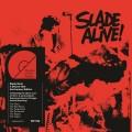 CDSlade / Slade Alive! / Digibook
