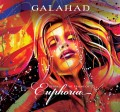 CDGalahad / Beyond The Realm Of Euphoria