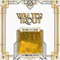 2LPTrout Walter / Prisoner of a Dream / Vinyl / 2LP