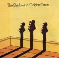 CDShadows / 20 Golden Greats