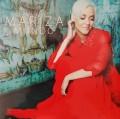 LPMariza / Mundo / Vinyl