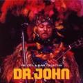 7CDDr.John / ATCO Albums Collection / 7CD