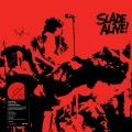 LPSlade / Slade Alive / Vinyl