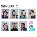 2CDMaroon 5 / Red Pill Blues / DeLuxe Edition / 2CD