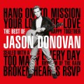 CDDonovan Jason / Best Of Jason Donovan / Digipack