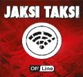 CDJaksi Taksi / OffLine