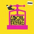 CDSugarman / Local Freaks