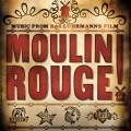 LPOST / Moulin Rouge / Vinyl