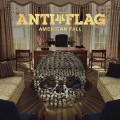 CDAnti-Flag / American Fall / Digipack