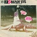 CDBeady Eye / Different Gear,Still Speeding