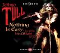 CD/DVDJethro Tull / Nothing Is Easy / Live 1970 / CD+DVD