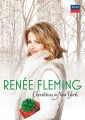 DVDFleming Renée / Christmas In New York