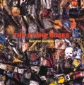 CDStone Roses / Second Coming