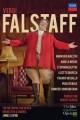 DVDVerdi Giuseppe / Falstaff