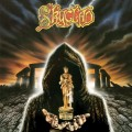 CDSkyclad / A Burnt Offering For The Bone Idol / Digipack