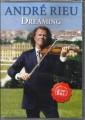 DVDRieu André / Dreaming