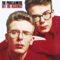 LPProclaimers / Hit The Highway / Vinyl