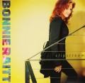 LPRaitt Bonnie / Slipstream / Vinyl