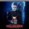 LPOST / Hellraiser / 30Th Anniversary Edition / Vinyl